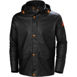 Helly Hansen Men's Gale Rain Jacket, 70282 found on MODAPINS from Tractor Supply for USD $59.99