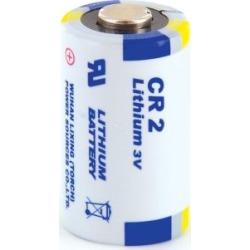 PetSafe 3-Volt CR2 Battery