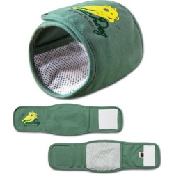 Touchdog Gauze-Aid Protective Dog Sleeve, NS2 found on Bargain Bro India from Tractor Supply for $19.99