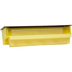 Harvest Lane Honey Plastic Pollen Trap