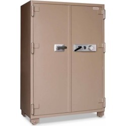 Mesa Safe 2 Hour Fire Safe; 20.7 cu. ft.; Combination Lock found on Bargain Bro India from Tractor Supply for $2807.99