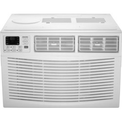 Amana 22;000 BTU 230V Window-Mounted Air Conditioner with Remote Control