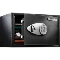 SentrySafe Large Laptop Safe; X125