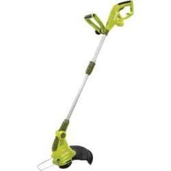 Sun Joe TRJ13STE Electric Grass Trimmer; 13 in.; 4A found on Bargain Bro India from Tractor Supply for $59.99