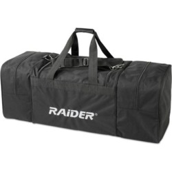 Powersports Bag title=