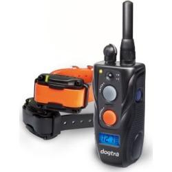 Dogtra 282C Training System