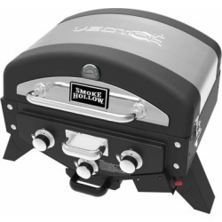 Smoke Hollow Vector Series Grill found on Bargain Bro India from Tractor Supply for $179.99