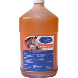 OrthoEquine Resistor Oil, 1 gal., 16 oz., OE-910-RS found on Bargain Bro India from Tractor Supply for $99.99