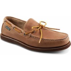 Eastland Men's Yarmouth Slip-Ons