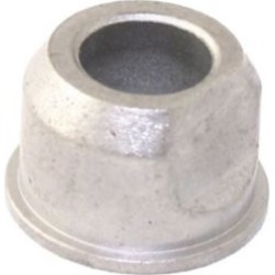Husqvarna Flange Wheel Bearing; 532009040