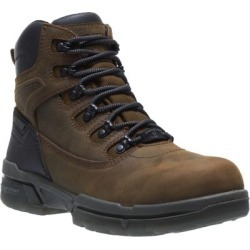 Wolverine Men's I-90 6 in. Durashocks CarbonMax Boot found on Bargain Bro India from Tractor Supply for $154.99