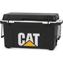 CAT 55 qt. Cat Cooler Black, C5520 found on Bargain Bro Philippines from Tractor Supply for $359.99