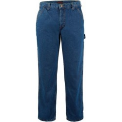 Wolverine Men's Fleecelined Hammer Loop Pant W1202260 found on Bargain Bro India from Tractor Supply for $49.99