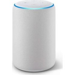 Amazon Echo All-New Echo Plus Gen2 Smart Speaker, B0794LMHLY