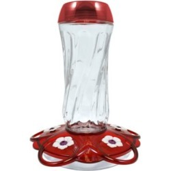 More Birds Orion Hummingbird Feeder; 406 found on Bargain Bro India from Tractor Supply for $14.99