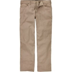 Timberland PRO Men's GridFlex Basic Work Pant found on Bargain Bro India from Tractor Supply for $54.99