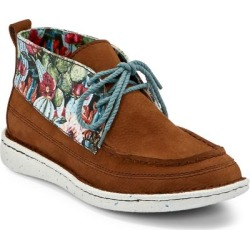Justin Breezy, Pecan, JL121 found on Bargain Bro Philippines from Tractor Supply for $69.99