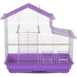 Prevue Pet Products House Style Bird Cage SP41615