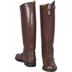 TuffRider Men's Polo Boots, 3098