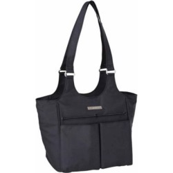 Ariat Ladies Mini Carry All found on Bargain Bro India from Tractor Supply for $27.99