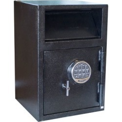 Buffalo Deposit Drop Safe With Electronic Lock; DROPSAFE found on Bargain Bro India from Tractor Supply for $279.99