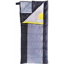 Kamp-Rite 3-in-1 0-Degree Sleeping Bag found on Bargain Bro India from Tractor Supply for $89.99