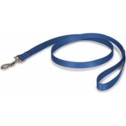 PetSafe Nylon Leash found on Bargain Bro India from Tractor Supply for $10.99