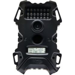 Plano Terra 10 Trail Camera