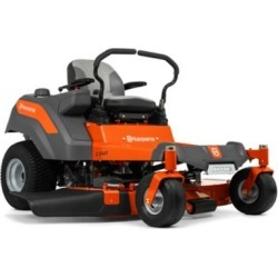 Husqvarna Z242F 42 in. ClearCut 21.5 HP Kawasaki Zero-Turn Riding Mower, 970458801