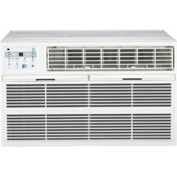 Perfect Aire 12;000/11;700 BTU Thru-The-Wall Air Conditioner