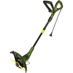 Sun Joe SB601E Electric Stringless Trimmer, 12.6 in., 4.5A, Rotating Head found on Bargain Bro India from Tractor Supply for $69.99