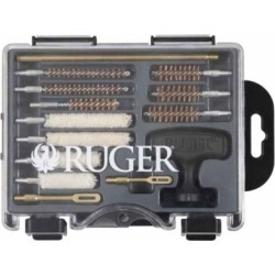 Ruger Compact Handgun Cleaning Kit