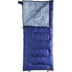 Kamp-Rite Classic 2 40-Degree Sleeping Bag found on Bargain Bro India from Tractor Supply for $39.99