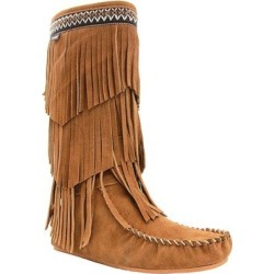 Lamo Women's Virginia Boot