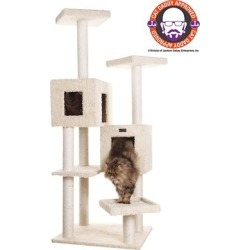 Armarkat Cat Tree, 67 in., A6702