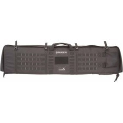 Ruger Tactical Rifle Case/Shooting Mat