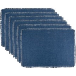 Zingz & Thingz Jute Placemat, Set of 6 found on Bargain Bro Philippines from Tractor Supply for $21.99