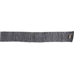 Allen Knit Gun Sock; 52 in.; Gray; Pack of 6 found on Bargain Bro Philippines from Tractor Supply for $39.99