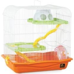 Prevue Pet Products Medium Hamster Haven SP2004