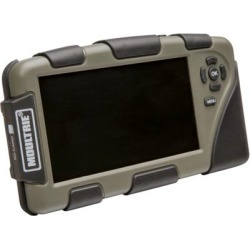 Moultrie 4.3 in. Picture and Video Viewer; MCA-13135