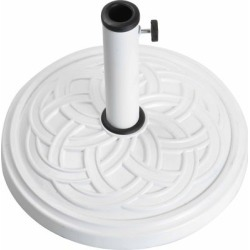 Bond Umbrella Base found on Bargain Bro India from Tractor Supply for $49.99