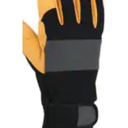 Carhartt Men's Gloves Wb Dex Gloves