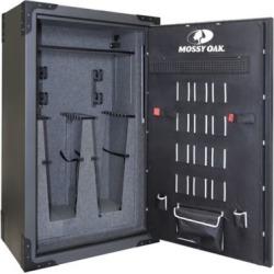 Mossy Oak 44 Gun Safe, TSC-724428