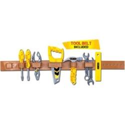Lanard Tuff Tools Multi-Tool Set- Hand Tools