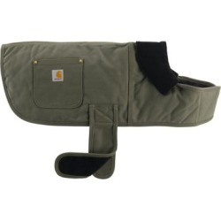 Carhartt Dog Chore Coat, P000034030104