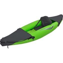 1 Person Inflatable Kayak