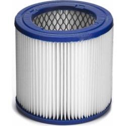 Shop-Vac Ash Vacuum HEPA Cartridge Filter