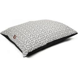 Majestic Pet Aruba Super Value Dog Bed, 78899500061
