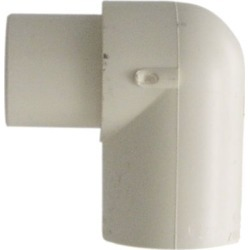 LDR 3/4 in. CPVC St Elbow found on Bargain Bro India from Tractor Supply for $0.99