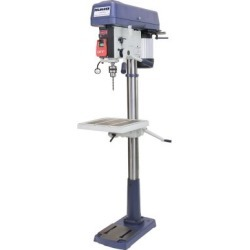 Palmgren 17 in. Drill Press